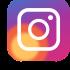 instagram trasp